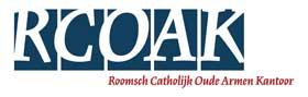 rcoak-logo280